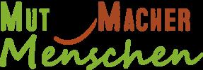 MutMacherMenschen Logo
