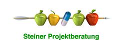Steiner Projektberatung
