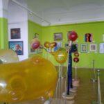 Kunstmuseum Walter in Augsburg