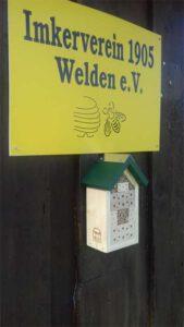 Imkerverein Welden