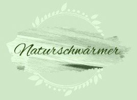 Naturschwaermer