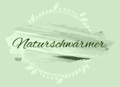 Naturschwärmer