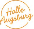 Hallo Augsburg